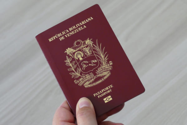 New Update: Vietnam visa requirements for Venezuela citizens