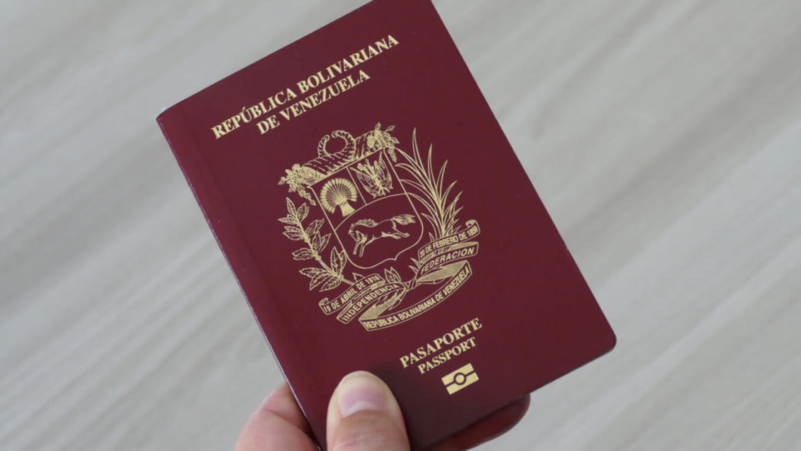 Information about Vietnam visa fee in Venezuela