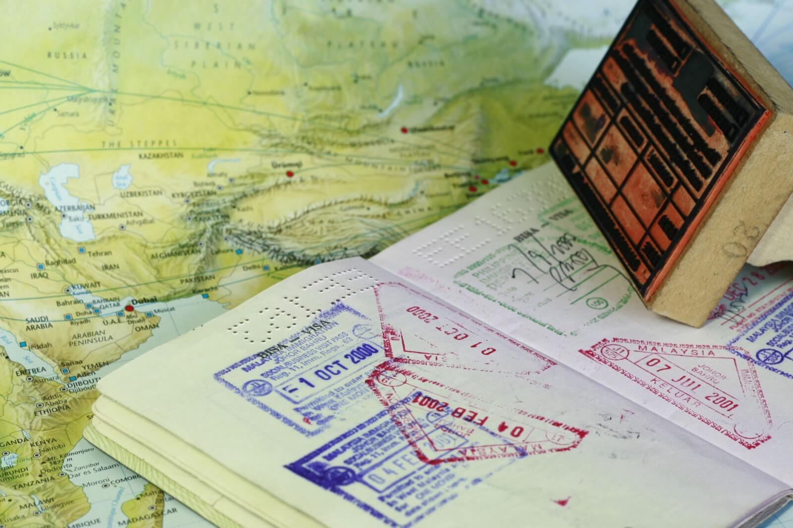 vietnam visa fee in venezuela-cost