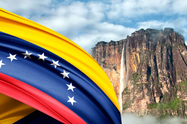 How much is Vietnam Visa Extension for Venezuelan citizens 2020?
