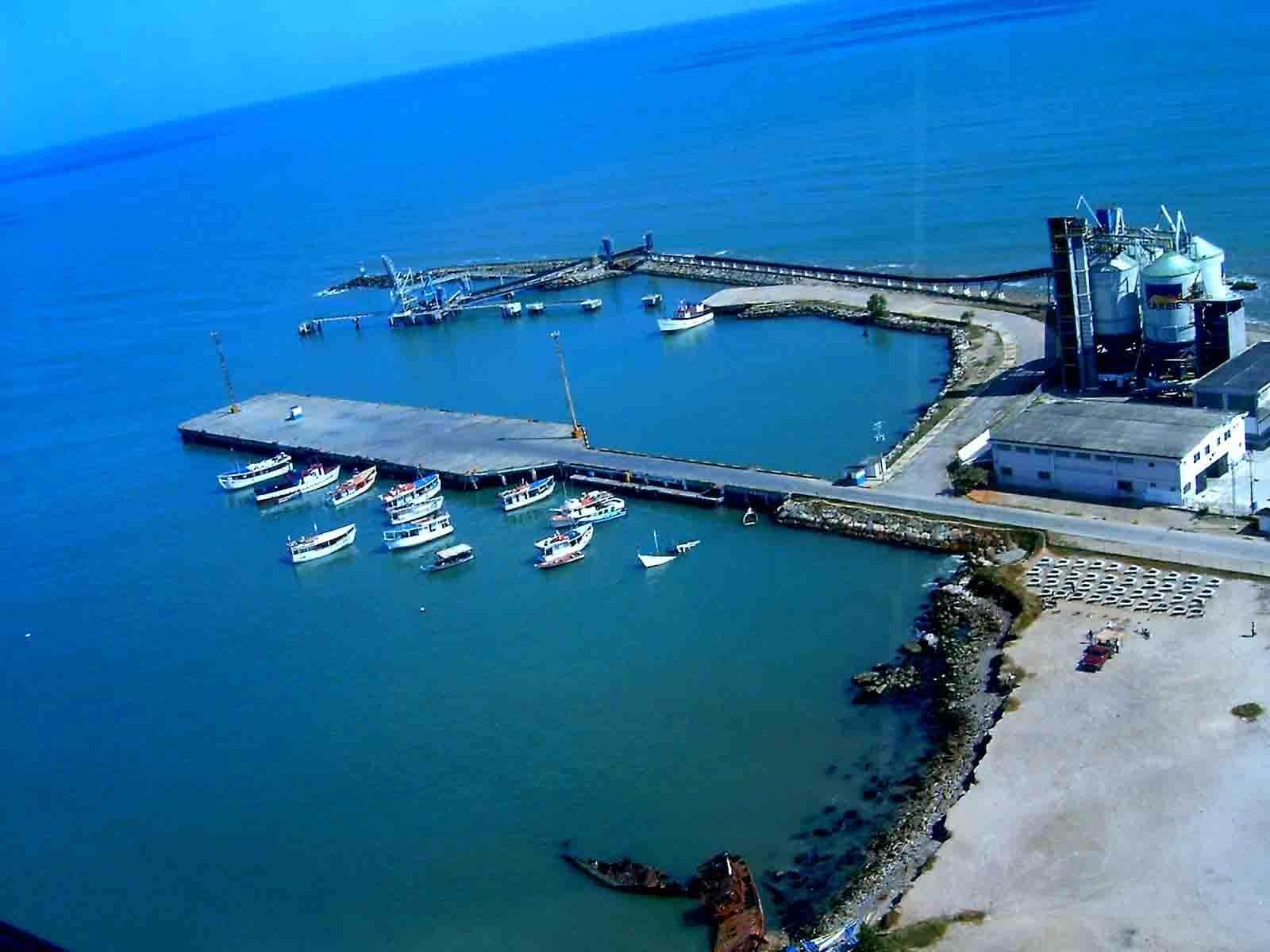 Thành phố biển Carupano