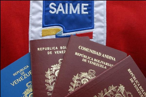 Vietnam E-visa