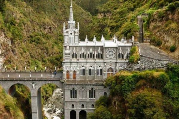 Vietnam transit visa for Venezuela travelers 2019