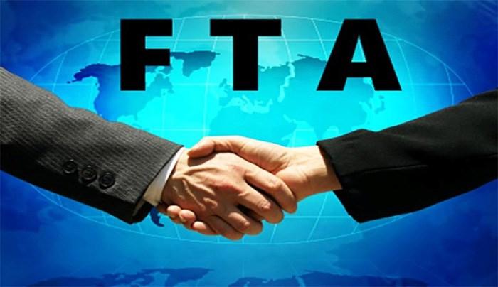 Kết quả hình ảnh cho FTA