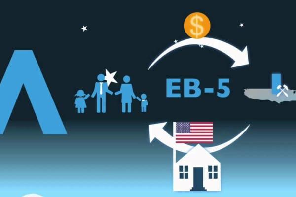Định cư Mỹ theo diện đầu tư EB-5 sẽ kết thúc vào 30/09/2019?