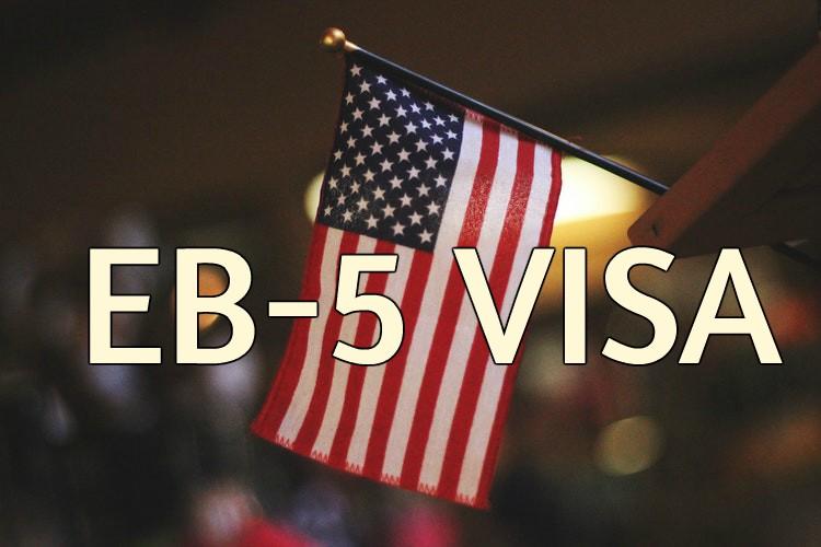 Định cư Mỹ theo diện EB5 có nhiều lợi ích