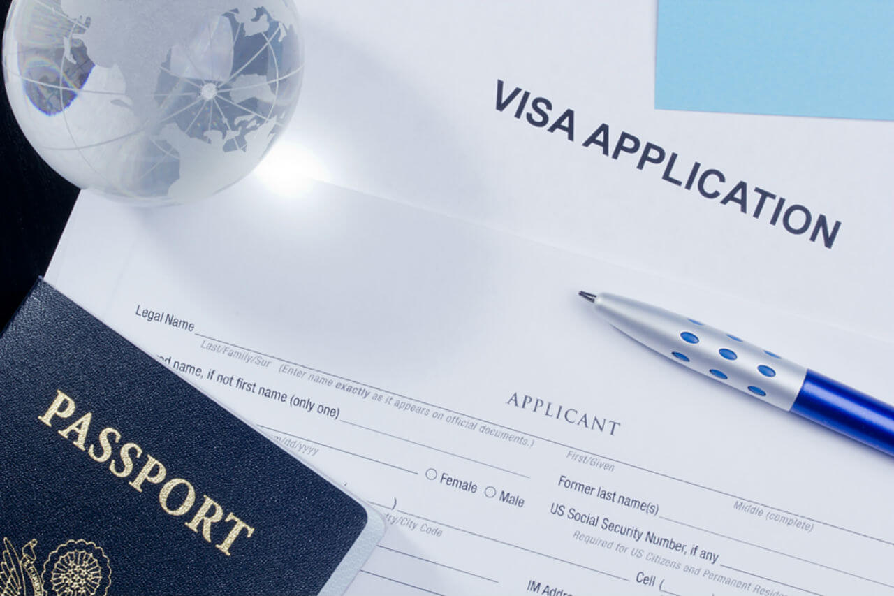 Vietnam visa tourist for Venezuelan citizens