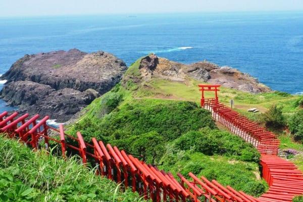 Bí kíp xin visa Nhật Bản tự túc dễ dàng, nhanh chóng