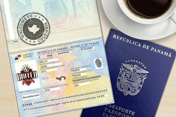 Apply Vietnam visa online (Vietnam e-visa) for citizens of Panama