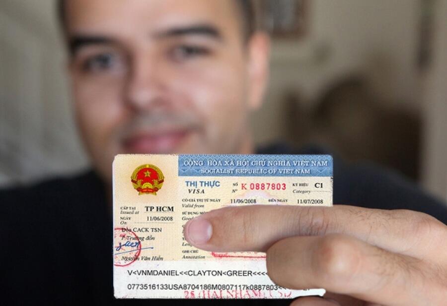Address of Vietnam Embassy in Chile - Dirección de la Embajada de Vietnam en Chile