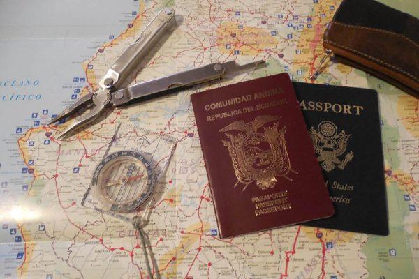 Get pre-approved Vietnam Visa for Ecuadorian citizens – Obtener la visa de Vietnam pre-aprobada para los ciudadanos ecuatorianos