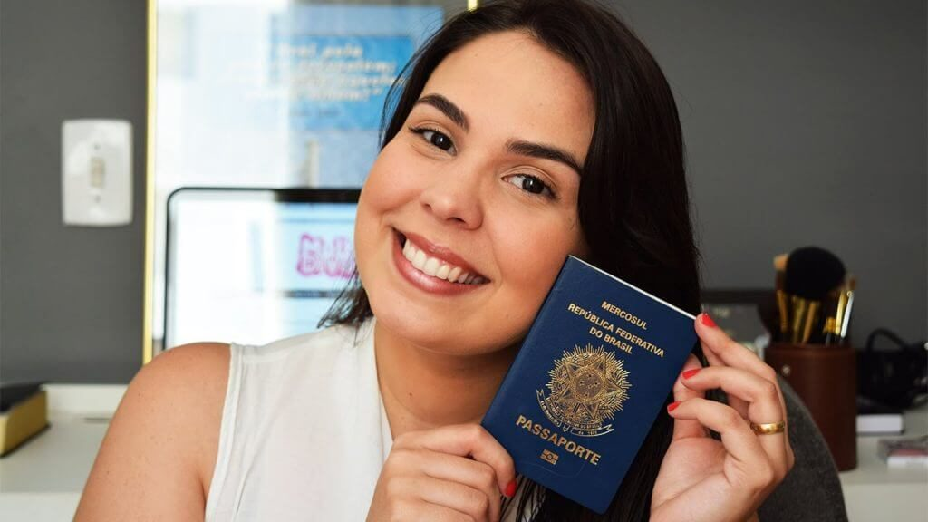 How To Get Vietnam Visa For Brazilians? - Como obter visto do Vietnã para brasileiros?