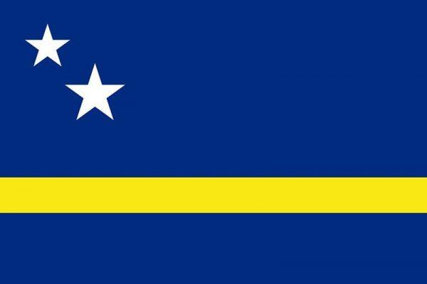 Curacao là nước nào, nền bóng đá của họ ra sao?