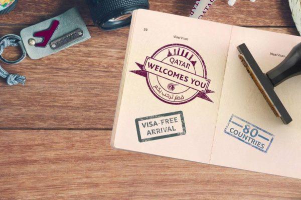 Vietnam Business Visa 3 months for Argentinians – Visa de negocio Vietnam meses para Argentinos