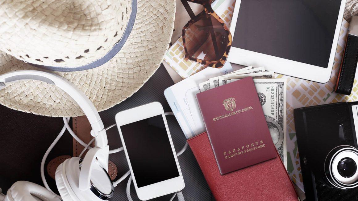 ¿Los titulares de pasaportes de Colombia son elegibles para la visa electrónica de Vietnam o no? – Vietnam Evisa for Comlombia