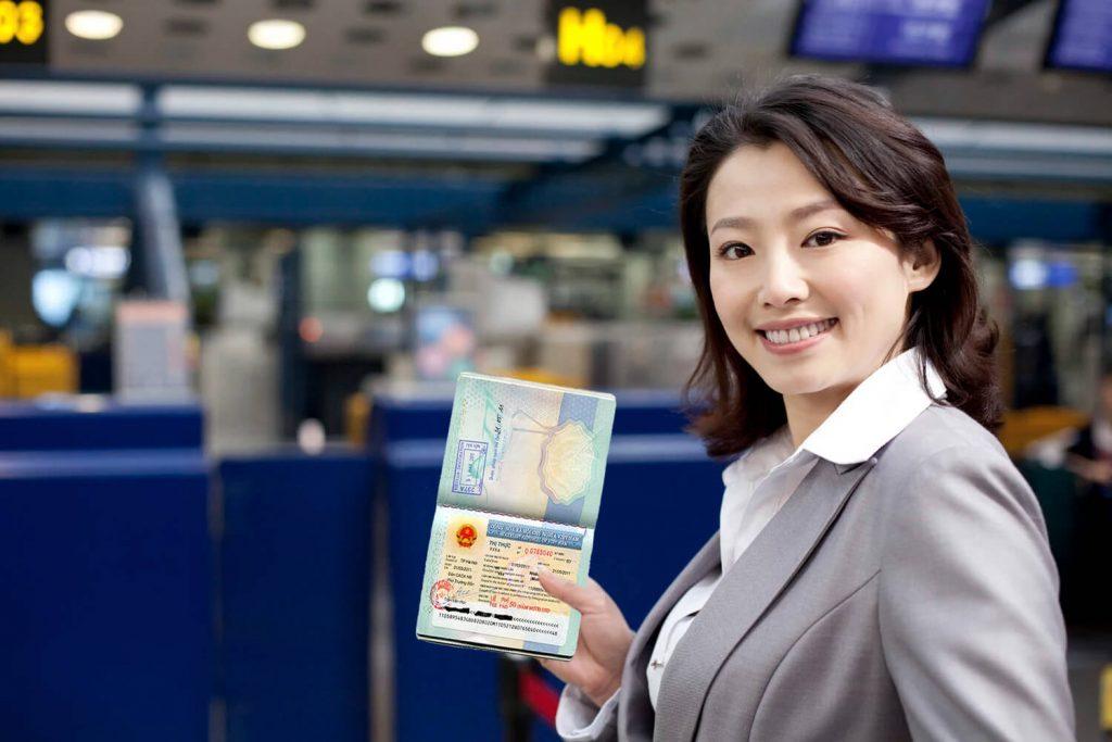 Vietnam visa fee for Argentina citizens - Tarifa de visa de Vietnam para ciudadanos argentinos