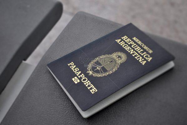 Vietnam visa fee for Argentina citizens – Tarifa de visa de Vietnam para ciudadanos argentinos