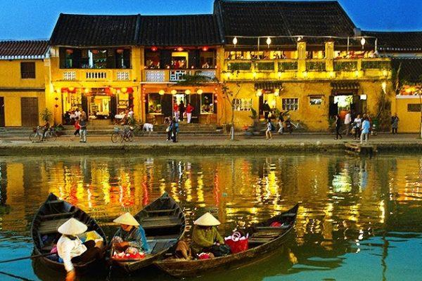 Vietnam visa fee for Chile citizens – Tarifa de visa de Vietnam para ciudadanos de Chile