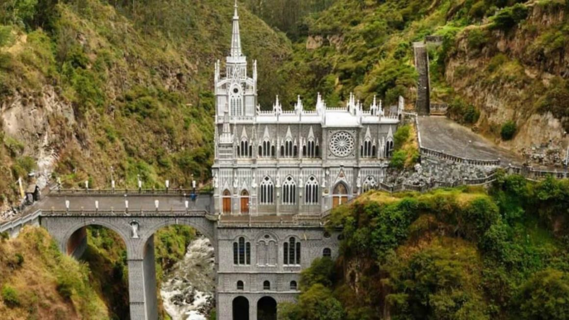 Vietnam visa fee for Colombia citizens – Tarifa de visa de Vietnam para ciudadanos de Colombia