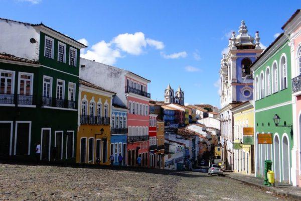 Vietnam Visa for Brazilian – Visto do Vietnã para brasileiros