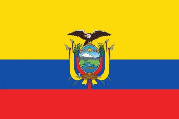 Vietnam visa for Ecuadorian citizens – Visa de Vietnam para ciudadanos Ecuatorianos