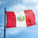 Vietnam Visa for Peruvian citizens-Visa de Vietnam para Peruanos