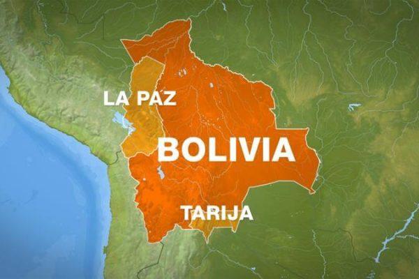 Vietnam Visa for the Bolivian – Visa de Vietnam para el Boliviano