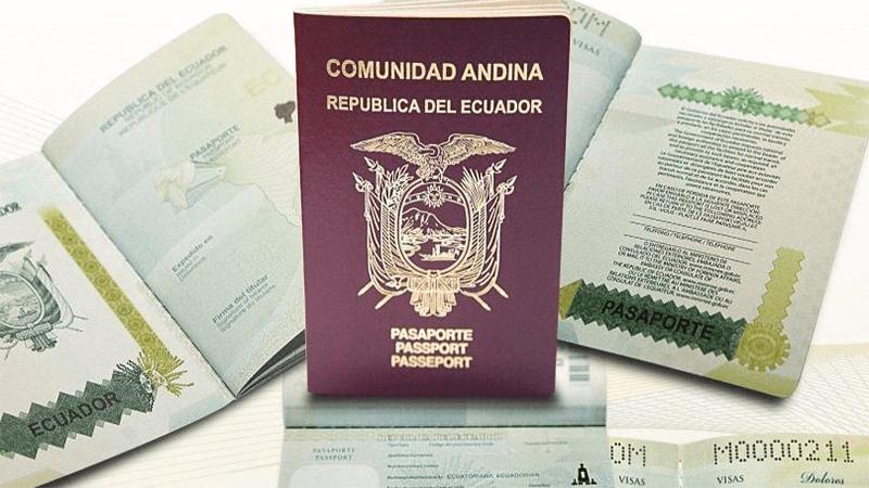 Vietnam visa requirements for citizens of Ecuador – Consejos de visa de Vietnam
