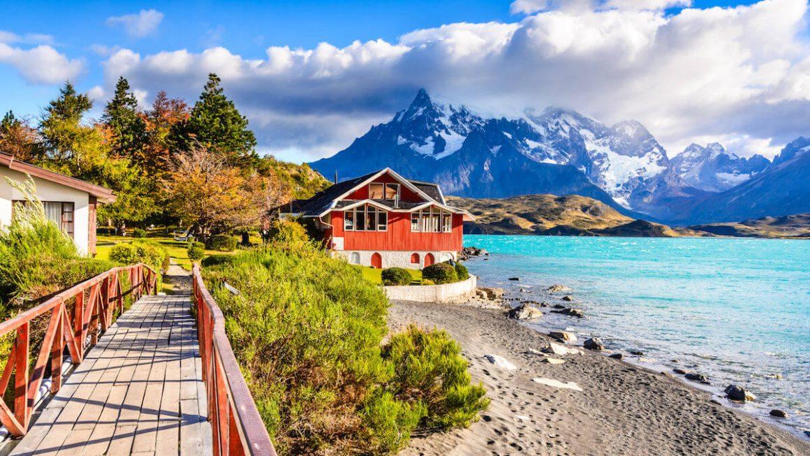 Visa-free travel between Vietnam and Chile – Exención de visado entre Vietnam y Chile