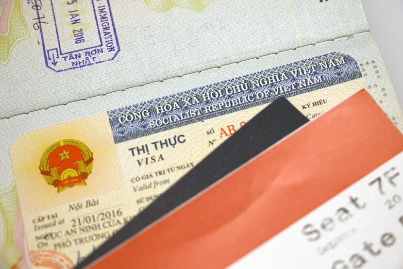 Where is Vietnam Embassy in Bolivia? - ¿Dónde está la Embajada de Vietnam en Bolivia
