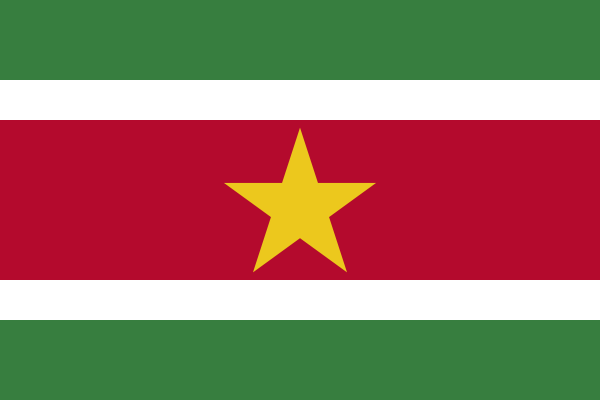 Apply Vietnam visa for Suriname citizens – Visum voor Vietnam toepassen