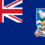 Vietnam Evisa for Falkland Islands citizens