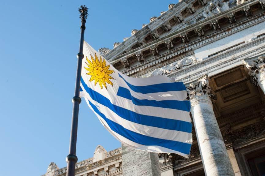 Vietnam visa for Uruguay citizens – Visa de Vietnam en Uruguay