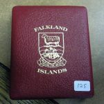 Vietnam visa requirements for Falkland Islands citizens