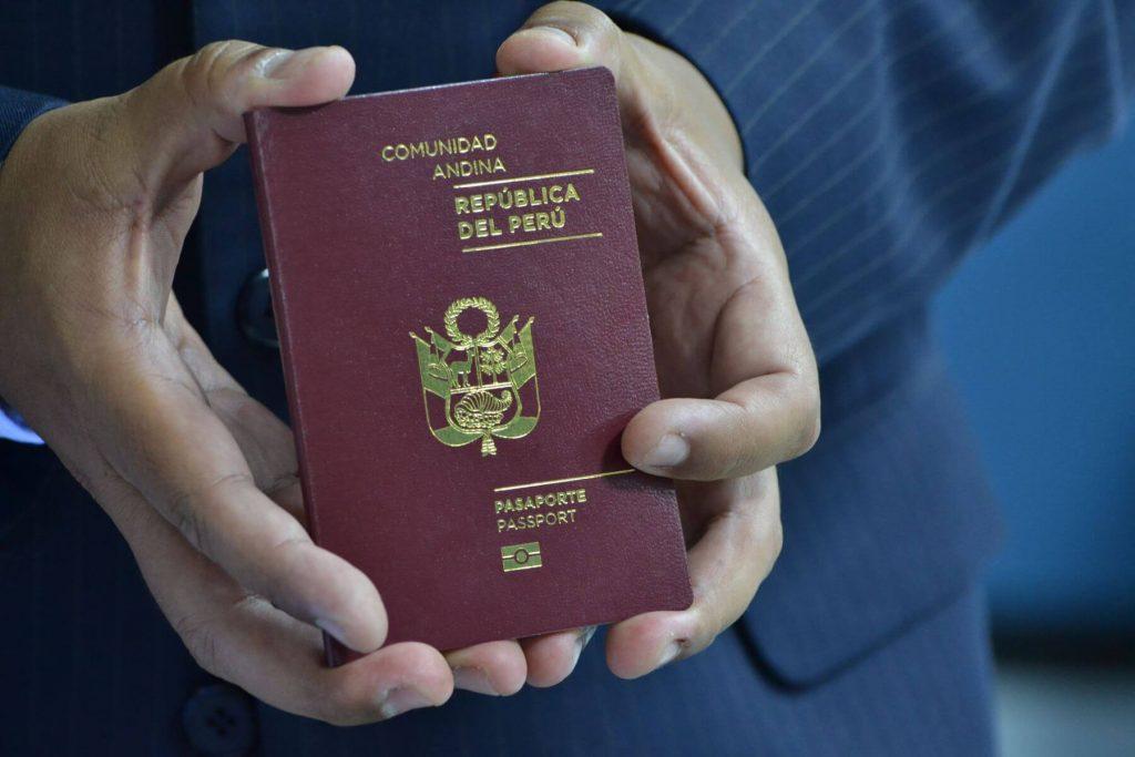 Vietnam visa requirements in Peru – Visa Vietnam para ciudadanos Peru