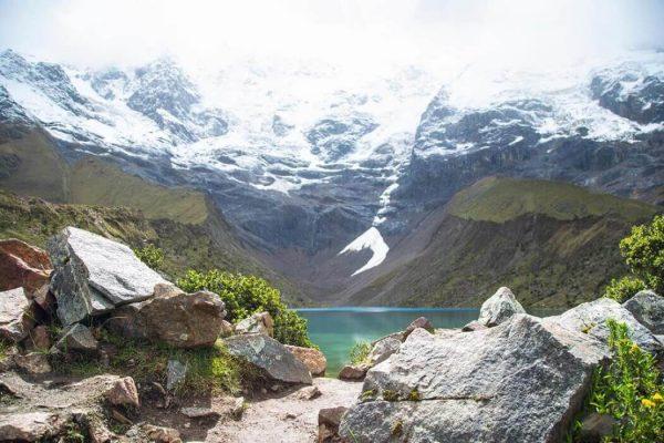 Vietnam visa requirements in Peru – Requisito de visa de Vietnam para ciudadanos peruanos