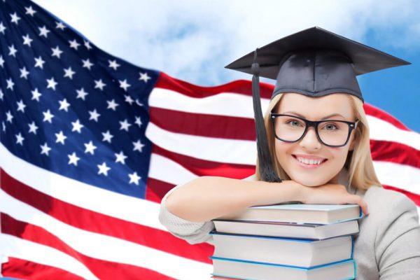 """Dịch vụ du học Mỹ: 4 bước để """"chọn mặt gửi vàng"""""""