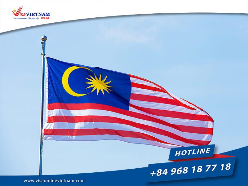 Applying Vietnam Business visa in Malaysia 2019 – 2020
