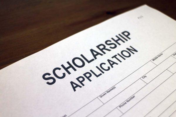 [HOT] Học bổng du học Mỹ: Các điều kiện cần và đủ!