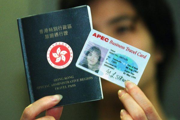 Những điều bạn cần biết về thẻ đi lại doanh nhân APEC (ABTC)