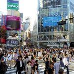 chi phí xuất khẩu lao động Nhật