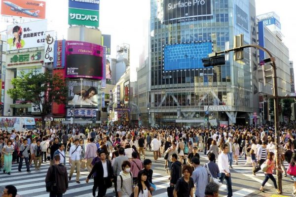 Những chi phí xuất khẩu lao động Nhật cần nắm rõ