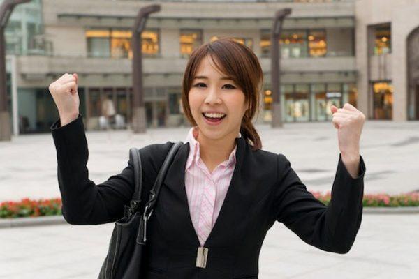 """Câu chuyện lao động Việt """"Có nên đi xuất khẩu lao động Nhật""""?"""