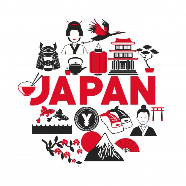Đầu tư có lợi nhuận Du học Nhật Bản có tốt không?