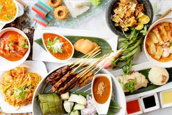 Du lịch Singapore bạn đã biết những món ăn ngon tuyệt này chưa?