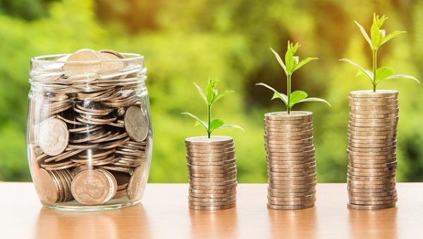 Một số thông tin bạn cần biết về chứng minh tài chính lùi ngày