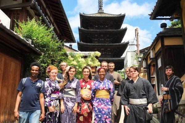 Chứng minh tài chính du học Nhật, bạn đã biết những điều này chưa?