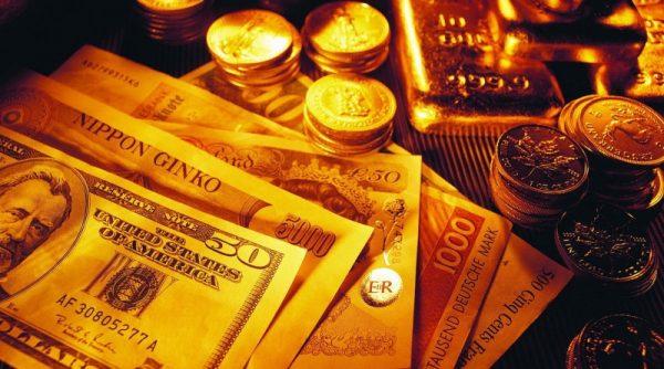 Chứng minh tài chính và những vấn đề bạn cần biết