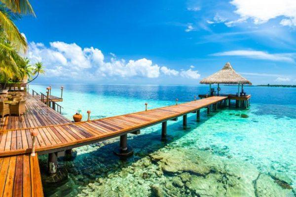 Những địa điểm du lịch mùa hè 2020 bạn không thể bỏ qua