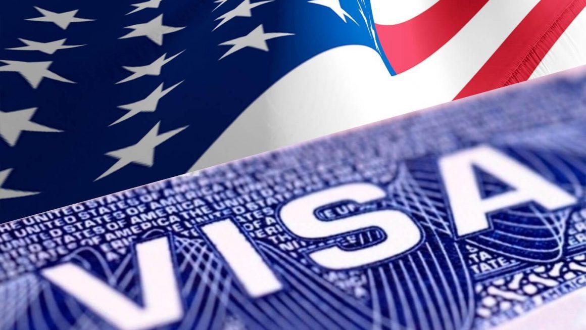 Trường hợp nào được phép xin visa Mỹ khẩn? Thủ tục ra sao?